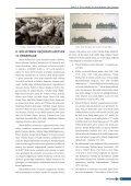 haseki hürrem sultan külliyesi 2010-2012 yılları restorasyonu - Page 5