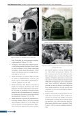 haseki hürrem sultan külliyesi 2010-2012 yılları restorasyonu - Page 6
