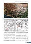 HORASAN HARÇLARININ İNCELENMESİ - İSTANBUL (1. Bölge) - Page 3