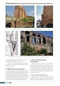 HORASAN HARÇLARININ İNCELENMESİ - İSTANBUL (1. Bölge) - Page 4