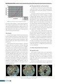 HORASAN HARÇLARININ İNCELENMESİ - İSTANBUL (1. Bölge) - Page 6