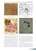Ahmet Hamdi Bülbül - İSTANBUL (1. Bölge) - Page 4