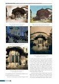 Ahmet Hamdi Bülbül - İSTANBUL (1. Bölge) - Page 7