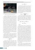 SULTAN AHMET CAMİİ'NDE - İSTANBUL (1. Bölge) - Page 4