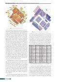 SULTAN AHMET CAMİİ'NDE - İSTANBUL (1. Bölge) - Page 6