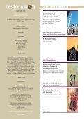 Kapak / Sunuş / Önsöz / İçindekiler - İSTANBUL (1. Bölge) - Vakıflar ... - Page 4