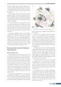 Prof.Dr. Oğuz Ceylan - İSTANBUL (1. Bölge) - Page 3