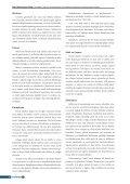 Prof.Dr. Oğuz Ceylan - İSTANBUL (1. Bölge) - Page 4