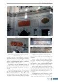 Dr. Zübeyde Cihan Özsayıner - İSTANBUL (1. Bölge) - Page 3