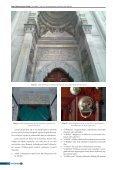 Dr. Zübeyde Cihan Özsayıner - İSTANBUL (1. Bölge) - Page 4