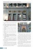Dr. Zübeyde Cihan Özsayıner - İSTANBUL (1. Bölge) - Page 6