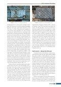 Enez - Fatih Camii - İSTANBUL (1. Bölge) - Page 3