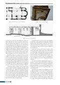 Enez - Fatih Camii - İSTANBUL (1. Bölge) - Page 4