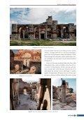 Enez - Fatih Camii - İSTANBUL (1. Bölge) - Page 5