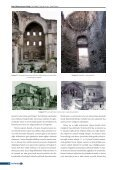Enez - Fatih Camii - İSTANBUL (1. Bölge) - Page 6