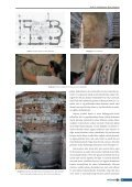 Enez - Fatih Camii - İSTANBUL (1. Bölge) - Page 7