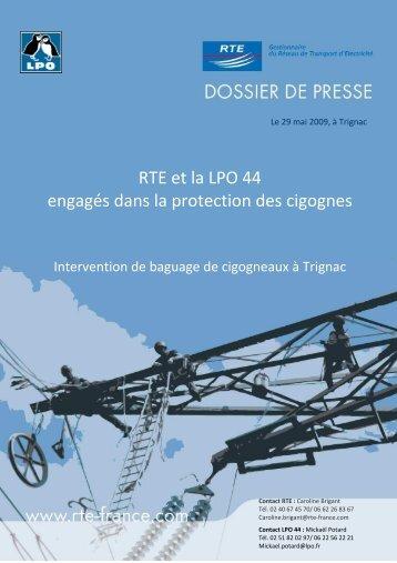 Télécharger le PDF (1004 Ko) - RTE