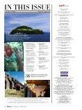 Te - Balikbayan Magazine - Page 4