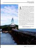 Te - Balikbayan Magazine - Page 7
