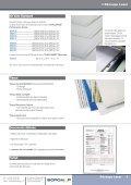 Télécharger le catalogue Voilerie - Soromap - Page 7