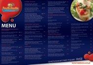 menu wsp wiosna 2013 - Hulakula