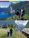 La Norvège des Fjords - Fjord Norway. - Page 6