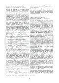 TITRE SIX - Maladie - Accidents - Syntec ingenierie - Page 2