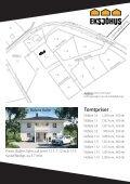 4 sidig folder.indd - Eksjöhus - Page 2
