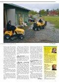 RSF '08 - IdrottOnline Klubb - Page 7