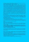 rapport de sortie - Page 2