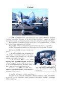 Douala en Cirrus - Page 3