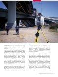Le magazine mondial de Leica Geosystems - Page 7
