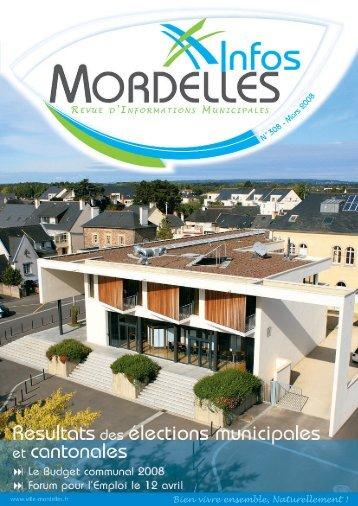 03 - mars - Mordelles