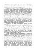 Debout les morts - F.. - Page 5