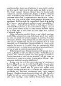 Debout les morts - F.. - Page 6