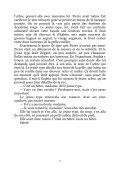 Debout les morts - F.. - Page 7