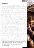 alcool de ginseng compris pour le menu hangari, 200 € pour - Page 3