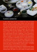 alcool de ginseng compris pour le menu hangari, 200 € pour - Page 4