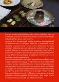 alcool de ginseng compris pour le menu hangari, 200 € pour - Page 5