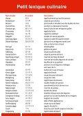 alcool de ginseng compris pour le menu hangari, 200 € pour - Page 6