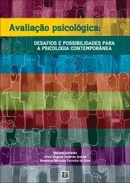 Avaliação psicológica: desafios e possibilidades para a ... - Unisc