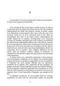 [Juge Ti NE-10] Mede.. - Page 5