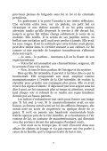 [Juge Ti NE-10] Mede.. - Page 7