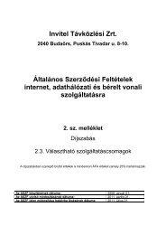 társkereső oldal hálózat