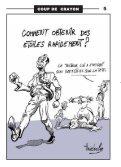 BaO n° 68 - Le Bouche à Oreille - Page 5