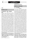 BaO n° 68 - Le Bouche à Oreille - Page 6