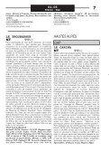 BaO n° 68 - Le Bouche à Oreille - Page 7