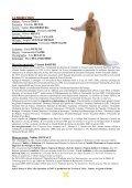 18h « Manon, le parangon de l'opéra comique - Cndp - Page 5