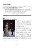 18h « Manon, le parangon de l'opéra comique - Cndp - Page 7