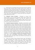 Selangor 2011- portal JAN - Page 7